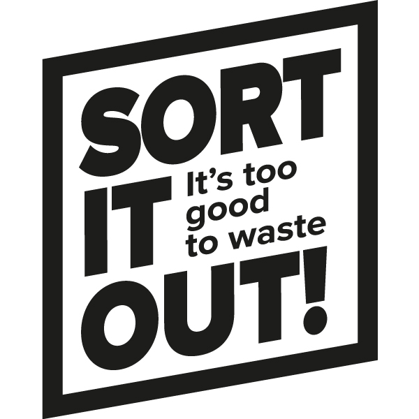 Waste Management Campaign – Randwick City Council