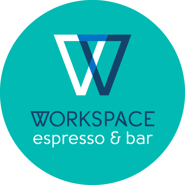 Workspace espresso & bar